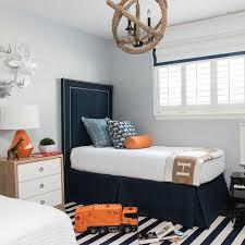 lustre chambre d enfant lustre pour chambre enfant diy une lanterne pour la chambre de