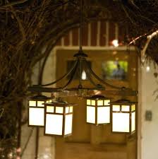 Outdoor Chandelier Diy Outdoor Chandelier Ideas S Diy Boscocafe