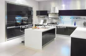 Flat Kitchen Cabinets China Flat Pack Kitchen Cabinet China Flat Pack Kitchen Cabinet