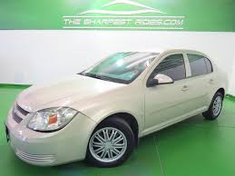 brown chevrolet cobalt for sale used cars on buysellsearch