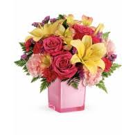 Graduation Flowers Send Graduation Flowers Same Day And Local Delivery Graduation