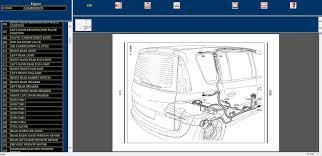renault clio abs wiring diagram 28 images renault midlum