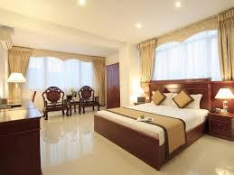 agoda vietnam le duy hotel ho chi minh city in vietnam