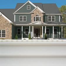 mastic home interiors mastic home interiors for fine home welcome