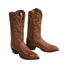 Comfortable Cowboy Boots The Most Comfortable Boots Available Review Of Tony Lama