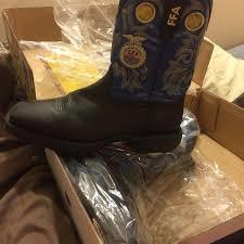 s durango boots sale best mens ffa durango boots for sale in oregon illinois for 2017