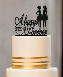 same wedding toppers same cake topper cake topper mrs and mrs wedding