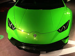 lamborghini badge lamborghini huracan performante now in india for a cool rs 3 97 cr