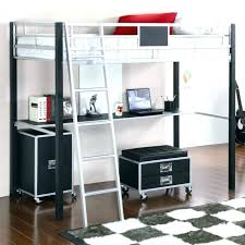 lit mezzanine noir avec bureau lit mezzanine blanc avec bureau lit mezzanine noir avec bureau lit