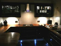 kitchen furniture adorable black cabinet doors kitchen furniture