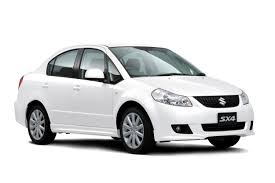 nissan micra automatic price in kerala book a online cab in surat and mumbai hire a city taxi at best