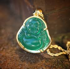 jade with gold necklace images Hip hop jewelry bling jewelry tsv jewelers jpg