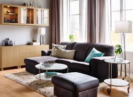 Photos Of Living Room by Redesigning Your Living Room To Make It More Relaxing Fiona Andersen