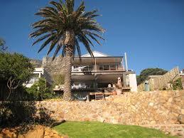 bayly beach house cape villa collection