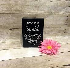 inspirational home decor 15 best inspirational home decor images on pinterest girl quotes
