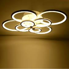 large flush mount ceiling light simple chandelier light design massive large flush mount ceiling