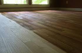 Repair Hardwood Floor Refinish Install Repair Hardwood Floors Asheville