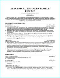 engineer resume exles hotel maintenance engineer resume exles templates best genius
