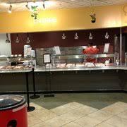 1 Barnes Jewish Hospital Plaza Barnes Jewish Hospital Cafeteria 10 Reviews Cafeteria 1