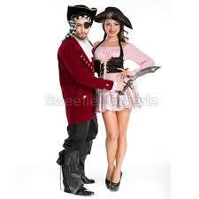 Female Pirate Halloween Costume Buy Wholesale Pirate Costumes China Pirate