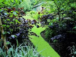 garden ideas fresh online garden design courses home design