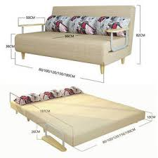folding sofa bed frame wholesale sofa bed frame sofa bed frame manufacturers suppliers
