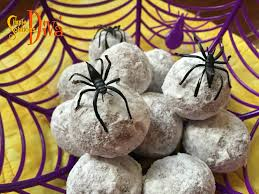 super easy halloween party foods u2013 simplesolutionsdiva com
