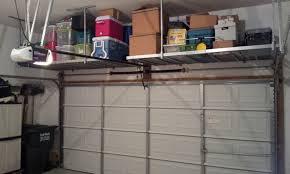 roof garage roof storage cool garage ceiling storage bunnings