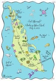 Florida On The Map Of Usa The Bubble Room Sanibel Island Florida Usa Florida