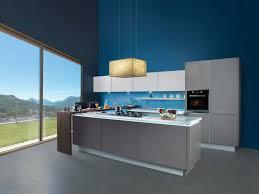 sleek kitchen designs sleek kitchen designs photo of well modular