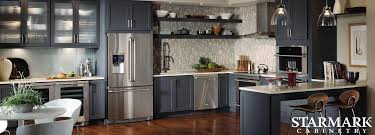 Kitchen Cabinets Pictures Kitchen Cabinets Arllington Heights Bathroom Vanities