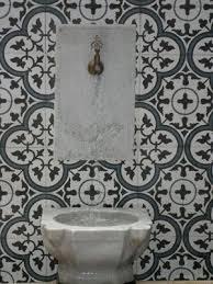 Jatana Interiors 36 Best Treadable Tiles Images On Pinterest Tiles Bathroom