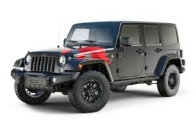 jeep wrangler in the winter 2017 jeep wrangler winter edition for sale review jeep limited