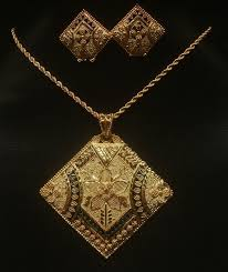 gold plated necklace wholesale images Gold plated lockets manufacturer gold plated jewelry wholesaler jpg