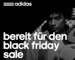 black friday adidas black friday 2015 sneakerb0b releases