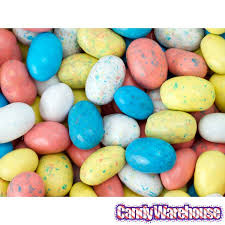 bulk easter eggs easter candy in bulk candywarehouse