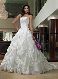wedding dress wholesale best wholesale wedding dresses by dannis bridal