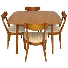 dining room walnut dining room chairs contemporary dining chairs