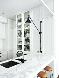 lovely matte black faucet delta matte black bathroom faucet