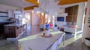 home design desktop interior design desktop wallpaper type rbservis com