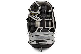 Most Comfortable Camera Backpack Tenba Shootout Backpack 18l Black