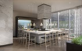 Christian Grey Apartment Curvy Murray Hill Rentals With Rockwell Group Interiors Seek From