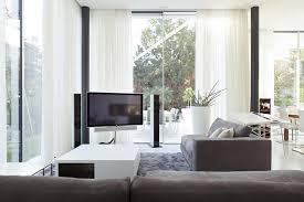 tende per soggiorno moderno tende x soggiorno moderne tende per soggiorno tende