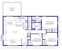 jim walter home floor plans jim walter homes floor plans homes floor plans