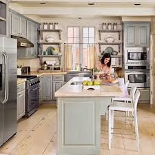 l shaped kitchen design trends for 2017 l shaped kitchen design