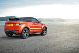land rover canada range rover evoque autobiography dynamic pictures range rover