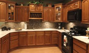 cabinet traditional kitchen island lighting ideas wonderful