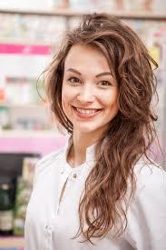 beauty sle programs pharmacy technician programs cutler bay fl