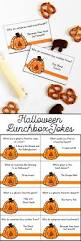 best 25 halloween treat boxes ideas on pinterest halloween