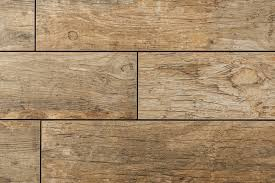 free sles cabot porcelain tile redwood series 6 x24